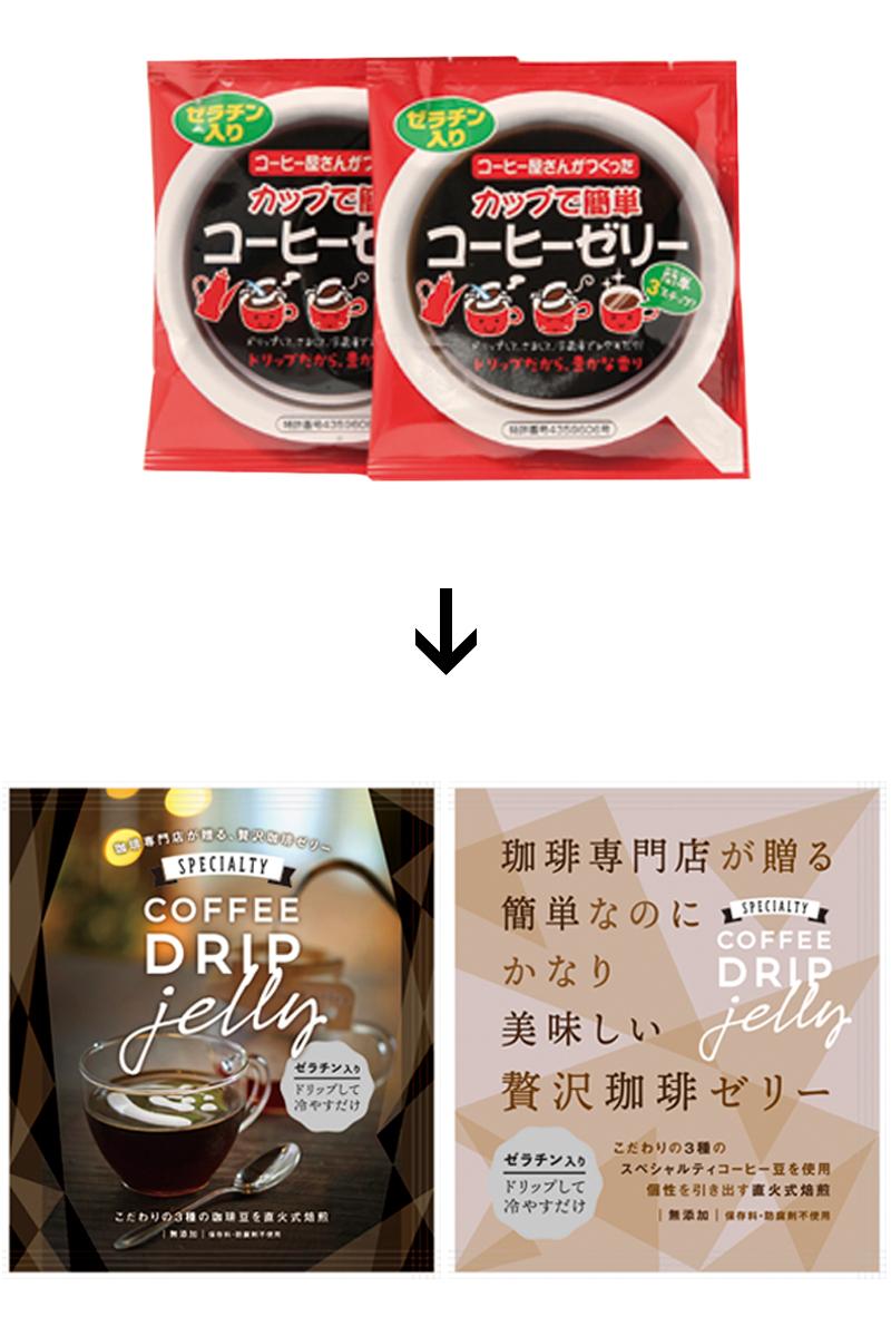おおいたデザイン・エイド2019