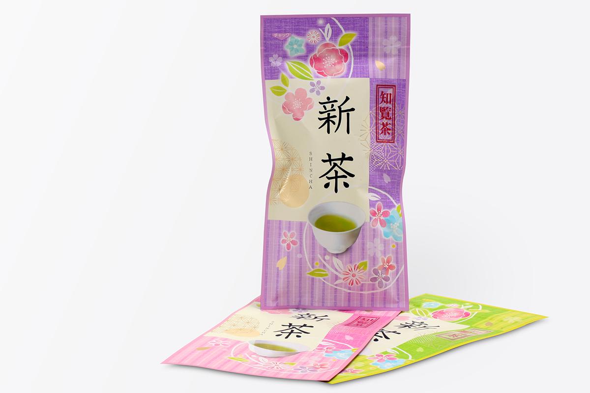 ブレンド茶(商品名掲載不要)